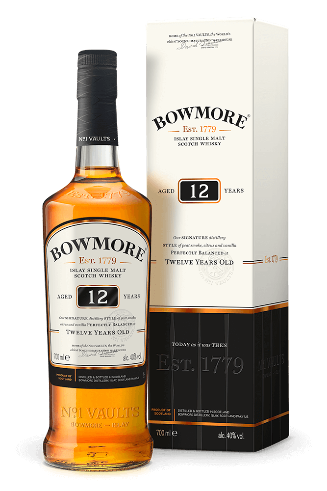 https://www.bowmore.com/sites/default/files/2018-10/12-year-old-large.png