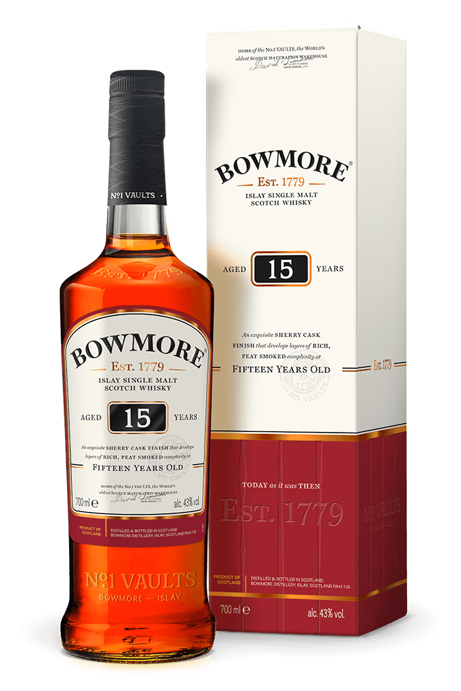https://www.bowmore.com/sites/default/files/2018-10/15-year-old-large.png