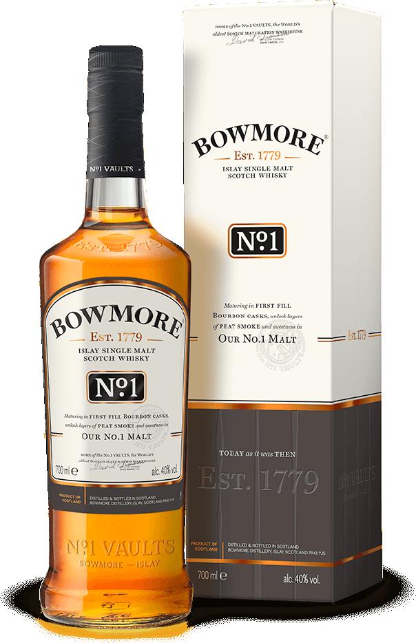 https://www.bowmore.com/sites/default/files/2018-10/splash-bottle-2.png