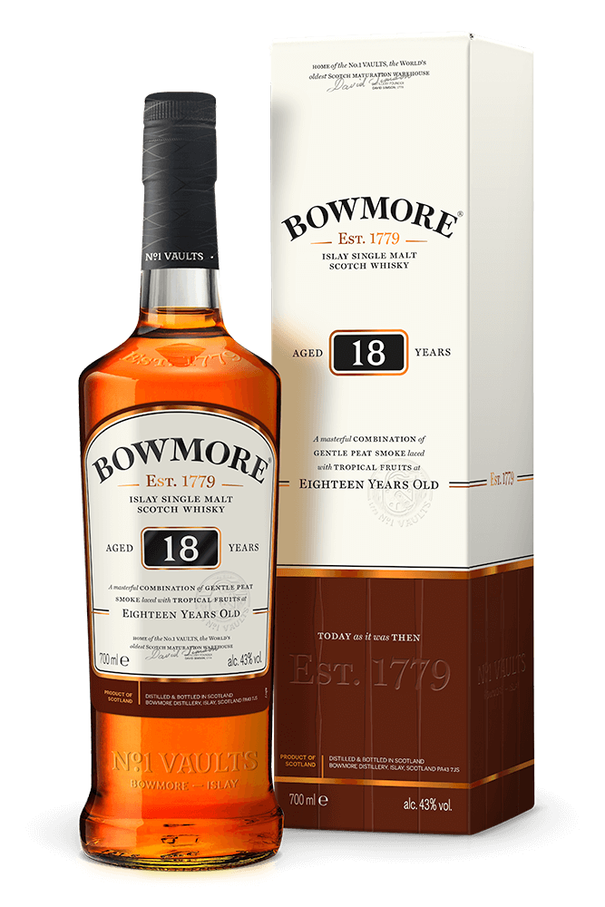 https://www.bowmore.com/sites/default/files/2018-12/18-year-old-large_0.png