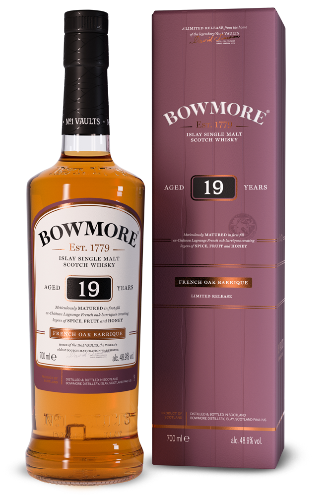 https://www.bowmore.com/sites/default/files/2018-12/19-large.png
