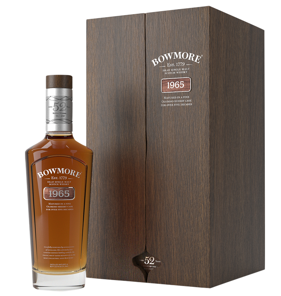 https://www.bowmore.com/sites/default/files/2018-12/1965_bottle-box_0.png