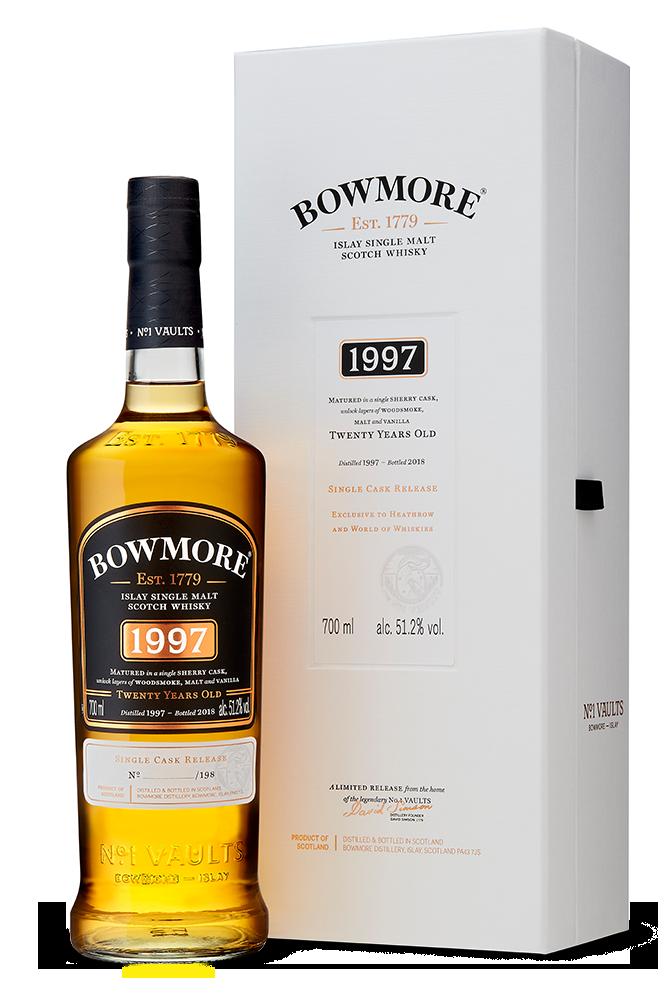 https://www.bowmore.com/sites/default/files/2018-12/1997_bottlebox.png