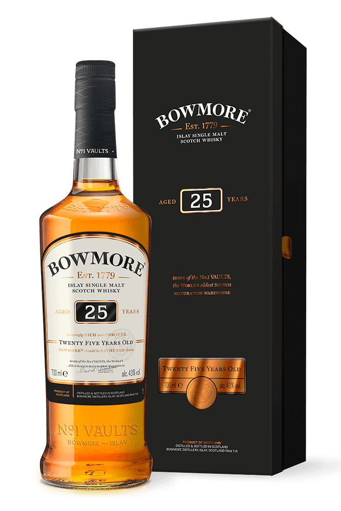 https://www.bowmore.com/sites/default/files/2018-12/bowmore_bottlebox_core_25yo_1487927850_0.png