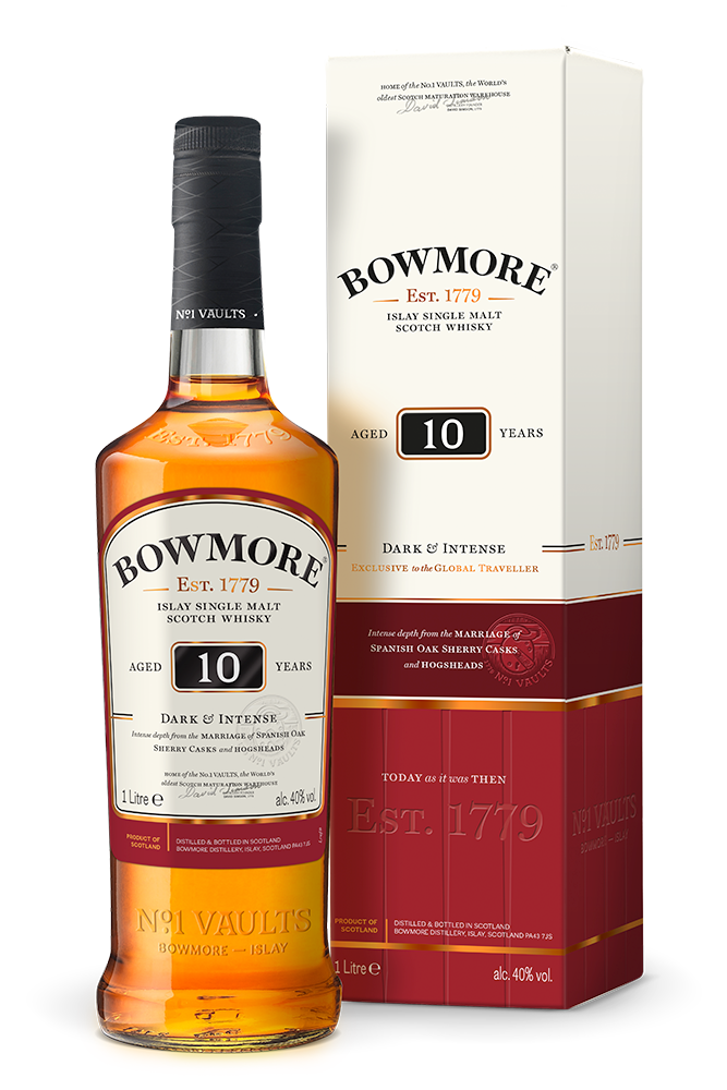 https://www.bowmore.com/sites/default/files/2018-12/bowmore_bottlebox_gtr_10_1493973535.png