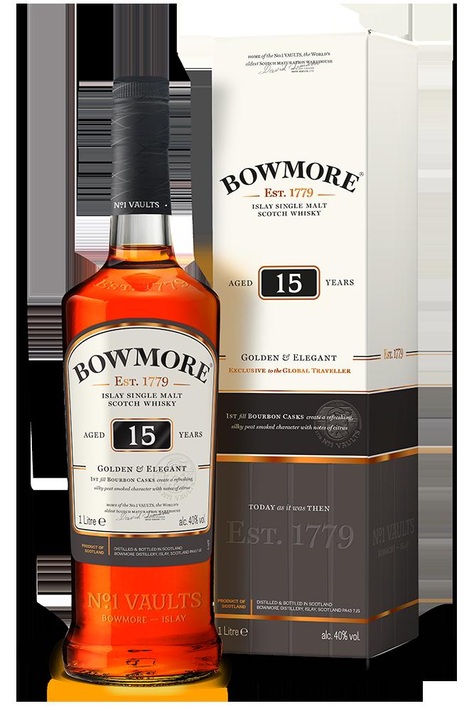 https://www.bowmore.com/sites/default/files/2018-12/bowmore_bottlebox_gtr_15.png
