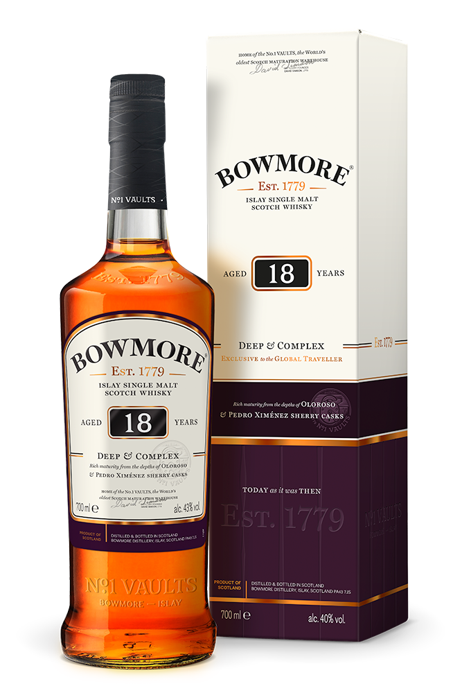 https://www.bowmore.com/sites/default/files/2018-12/bowmore_bottlebox_gtr_18.png