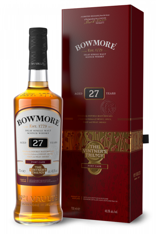 https://www.bowmore.com/sites/default/files/2018-12/bowmore_vintners_trilogy_27yo_70cl_w_box_sized-e1533220066307.png