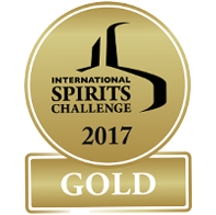 isc-2017-gold.png