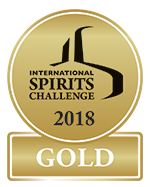 isc-2018-medals_gold-1.png