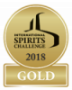 isc-2018-medals_gold-e1531219663678.png