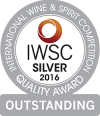 iws-silver-2016.png