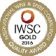 iwsc-gold-2016.png