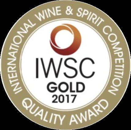 iwsc-gold-2017-1.png
