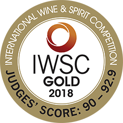 iwsc2018-gold-medal-png.png