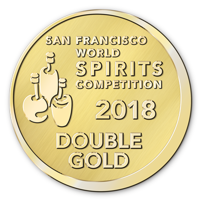 sf-2018-double-gold.png