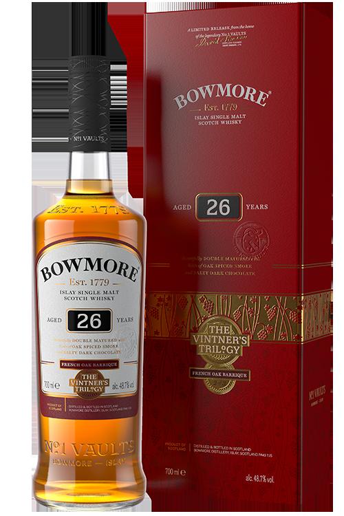 https://www.bowmore.com/sites/default/files/2018-12/vintners-trilogy_box_26.png