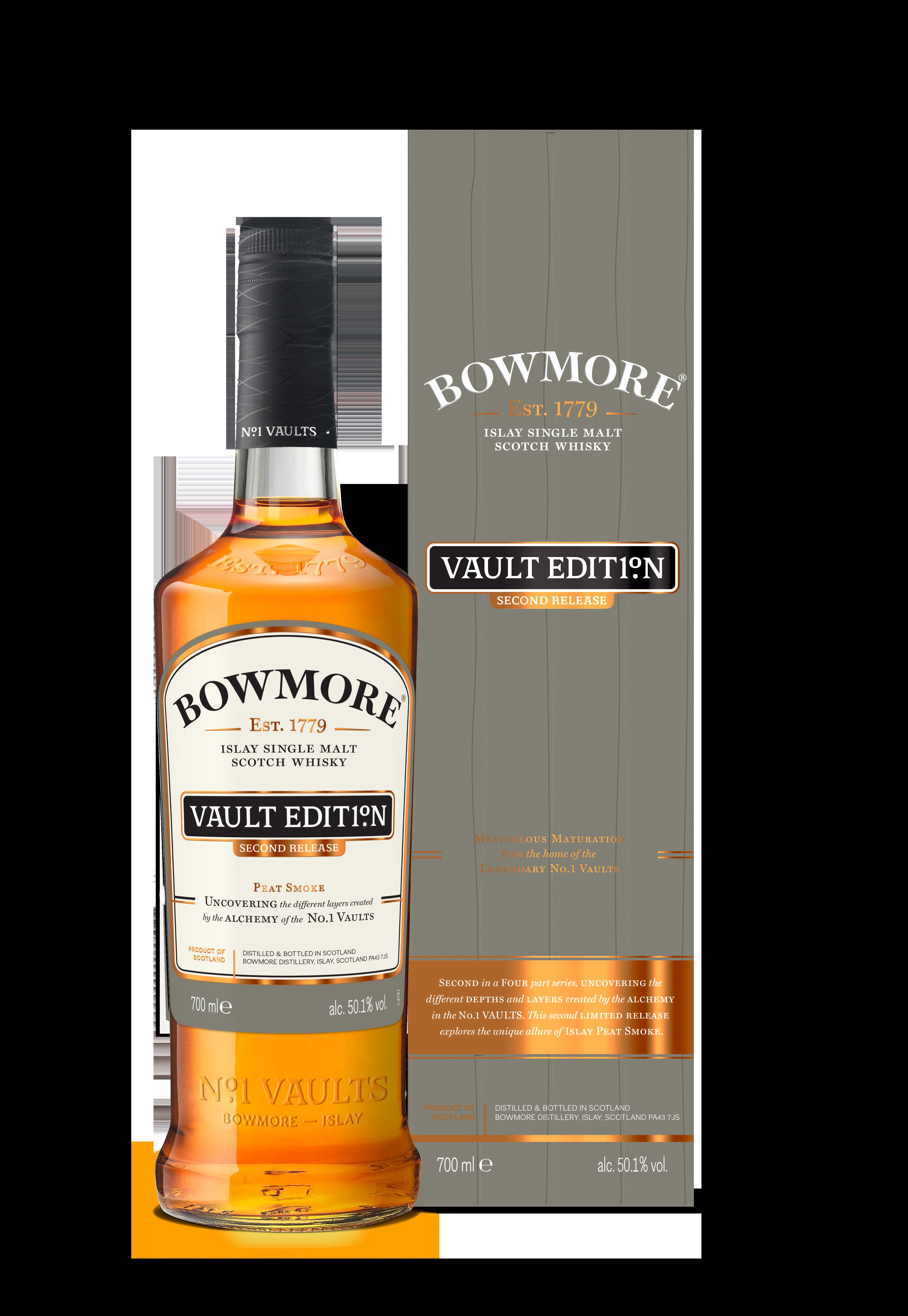 https://www.bowmore.com/sites/default/files/2019-09/bowmore-ve-second-release-700ml_0.png