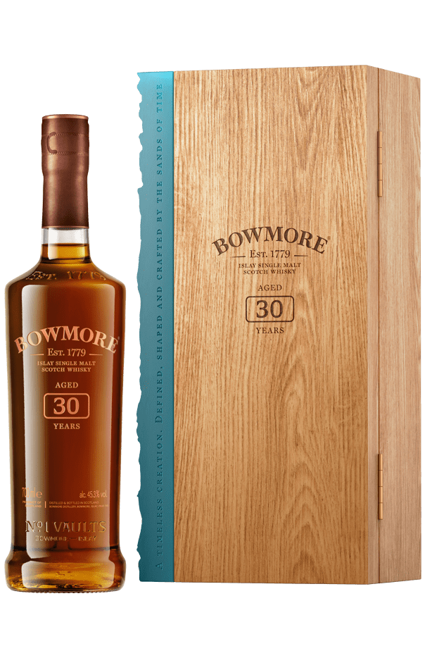 https://www.bowmore.com/sites/default/files/2020-10/30-year-bottle-and-box.png