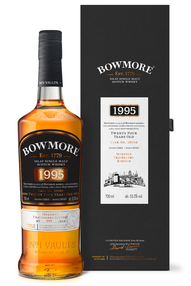 https://www.bowmore.com/sites/default/files/2020-11/istanbul_667x1000.png