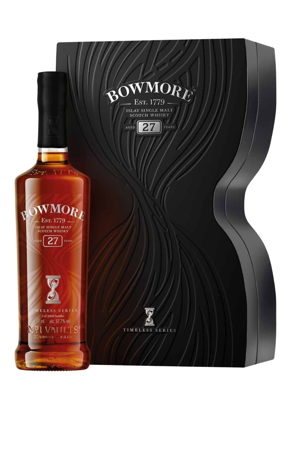 https://www.bowmore.com/sites/default/files/2021-02/timeless-product-detail-27-yr.png